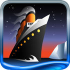 Titanic: Hidden Expedition game