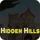 Hidden Hills game