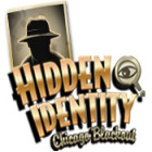 Hidden Identity: Chicago Blackout game
