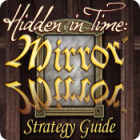 Hidden in Time: Mirror Mirror Strategy Guide game
