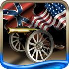 Civil War: Hidden Mysteries game