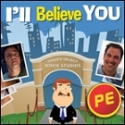Hidden Object Studios - I'll Believe You Premium Edition game