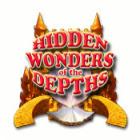 Hidden Wonders of the Depths game