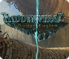 Hiddenverse: Divided Kingdom game