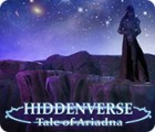 Hiddenverse: Tale of Ariadna game