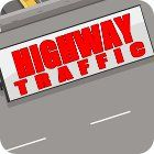 Highway Traffic game
