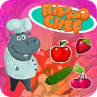 Hippo Chef game