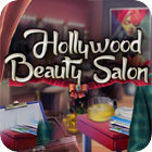 Hollywood Beauty Salon game