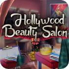 Hollywood Beauty Salon game