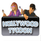 Hollywood Tycoon game