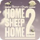 Home Sheep Home 2: Lost in London game