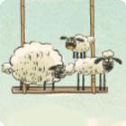 Home Sheep Home game