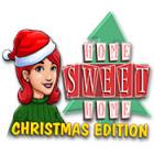 Home Sweet Home: Christmas Edition game