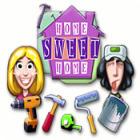 Home Sweet Home game