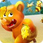 Honey Trouble game