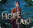 Hope Lake game