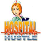 Hospital Hustle game