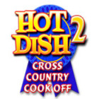Hot Dish 2: Cross Country Cook Off game