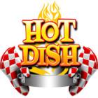 Hot Dish game