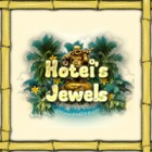 Hotei's Jewels game