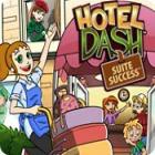 Permainan Hotel Dash: Suite Success
