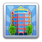 Hotel Mogul game