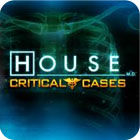 House M.D. - Critical Cases game