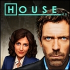 House, M.D. game