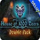 House of 1000 Doors Double Pack game