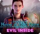 House of 1000 Doors: Evil Inside game