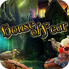 House Of Fear game