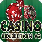 Hoyle Casino Collection 2 game