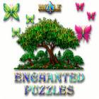 Hoyle Enchanted Puzzles game