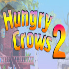 Hungry Crows 2 game