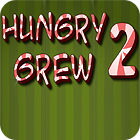 Hungry Grew 2 game