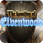 The Hunting of Elwenwood game