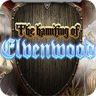 The Hunting of Elwenwood game