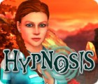 Hypnosis game