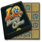 I.Q. Identity Quest game