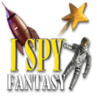I Spy: Fantasy game