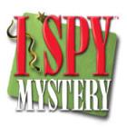 I Spy: Mystery game