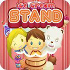 Ice Cream Stand game