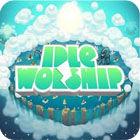 Idle Worship game