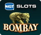IGT Slots Bombay game