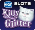 IGT Slots Kitty Glitter game