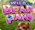 IGT Slots: Wild Bear Paws game