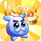 Ikoiki game