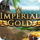 Imperial Gold game