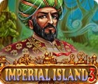 Imperial Island 3: Expansion game