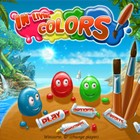 In Living Colors! game